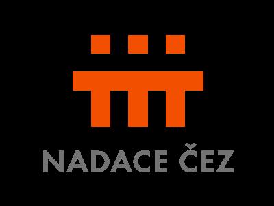 Obrázek Nadace ČEZ -